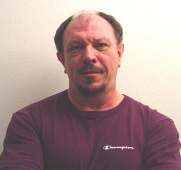 Dr. van Schalkwijk